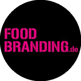Foodbranding